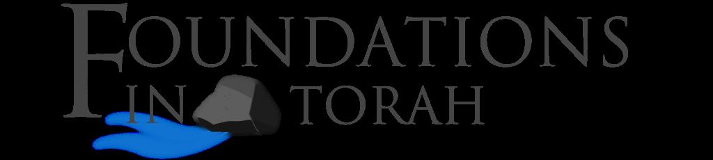 cropped-fit-logo-grey